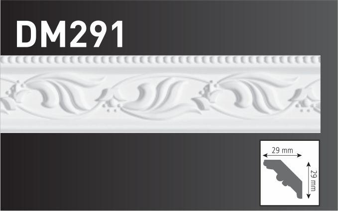 KORNIZA-DM291