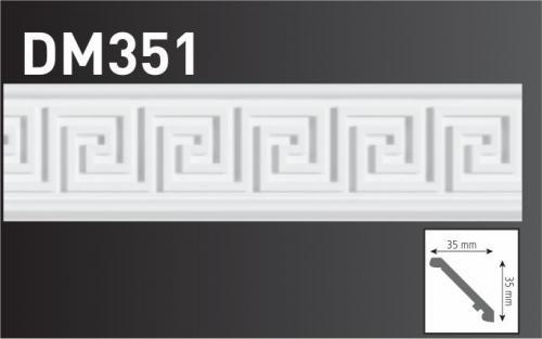KORNIZA-DM351