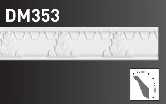 KORNIZA-DM353
