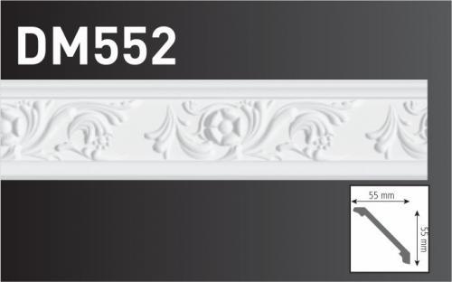 KORNIZA-DM552