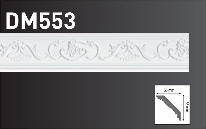KORNIZA-DM553