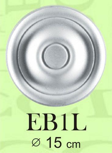 rozeta EB1L