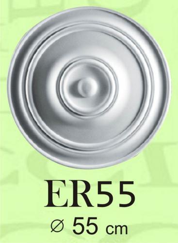 rozeta ER55