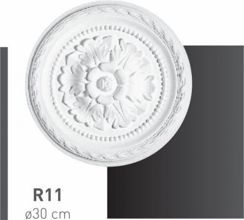 ROZETA-R11