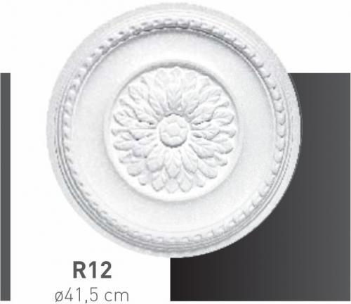 ROZETA-R12