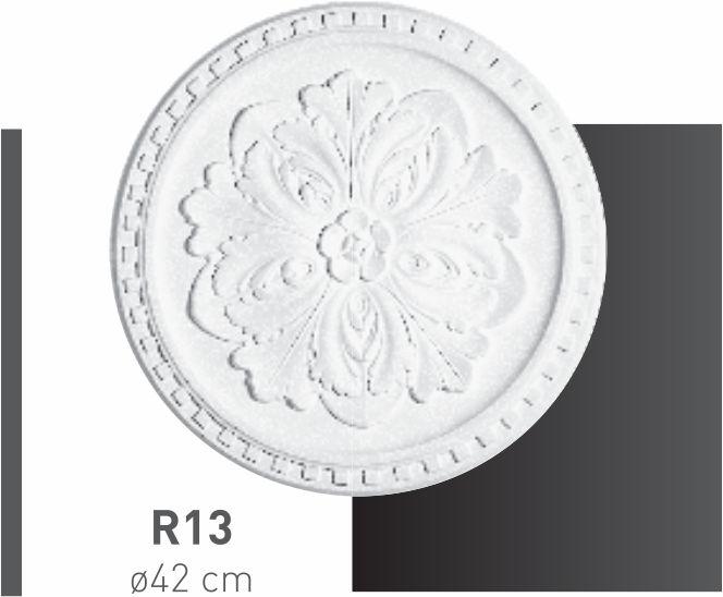 ROZETA-R13