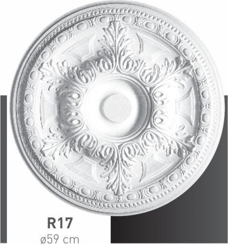 ROZETA-R17