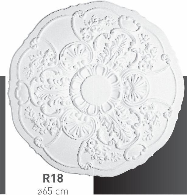 ROZETA-R18