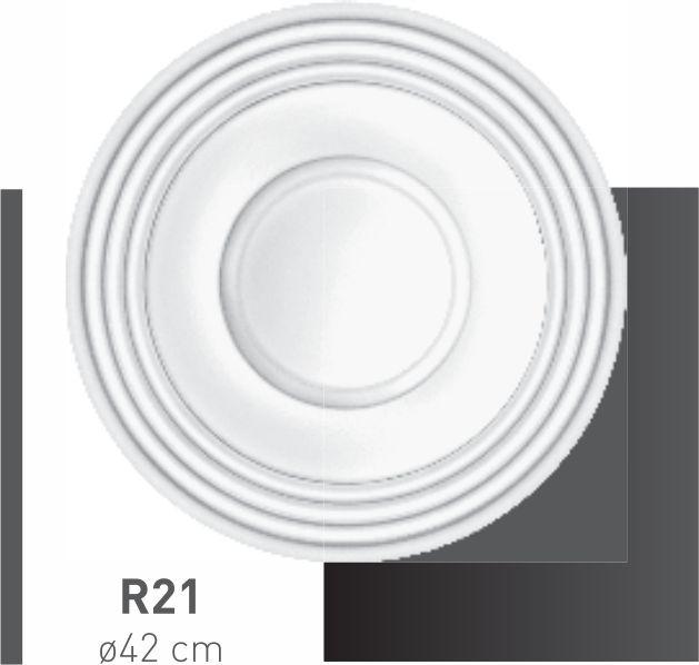 ROZETA-R21
